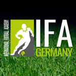 IFA Germany